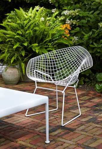 Obegi Home Outdoor Furniture Knoll 9