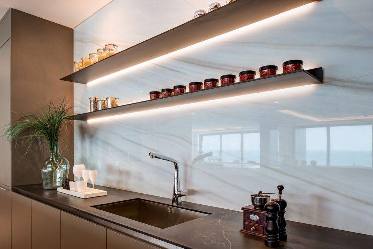Obegi Home Projects Multi Unit Alef Residences 19