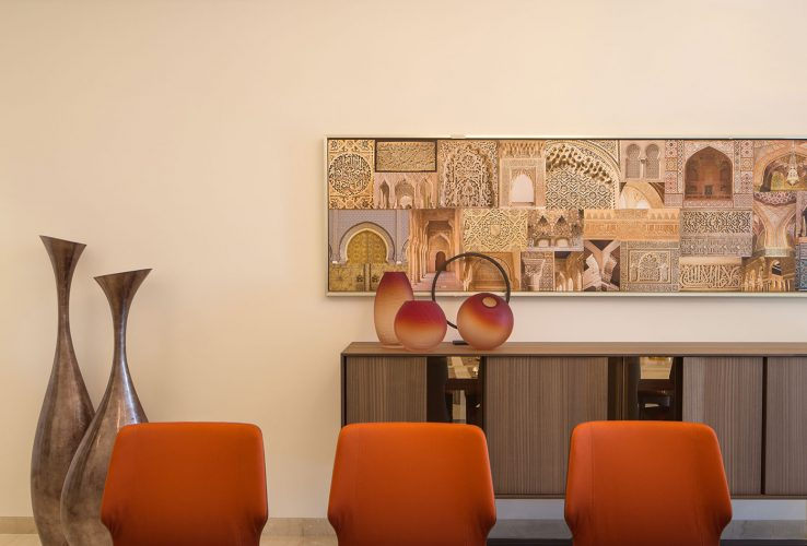 Obegi Home Projects Multi Unit D1 Mansions Modern Arabic 10