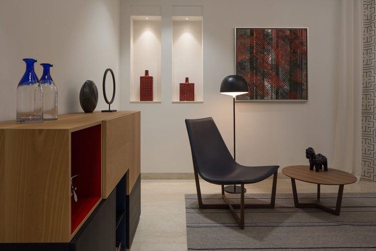 Obegi Home Projects Multi Unit D1 Mansions Modern Arabic 12