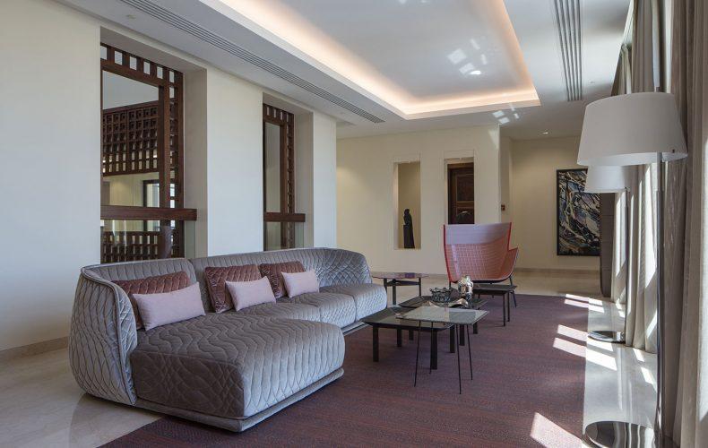 Obegi Home Projects Multi Unit D1 Mansions Modern Arabic 17