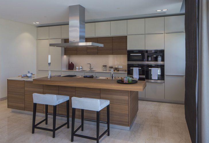 Obegi Home Projects Multi Unit D1 Mansions Modern Arabic 2