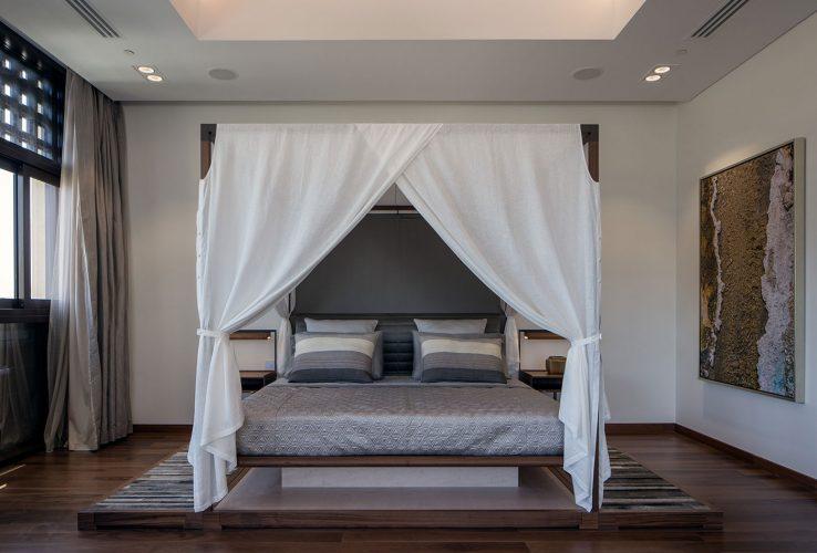 Obegi Home Projects Multi Unit D1 Mansions Modern Arabic 20