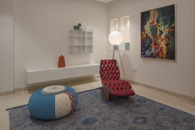 Obegi Home Projects Multi Unit D1 Mansions Modern Arabic 22