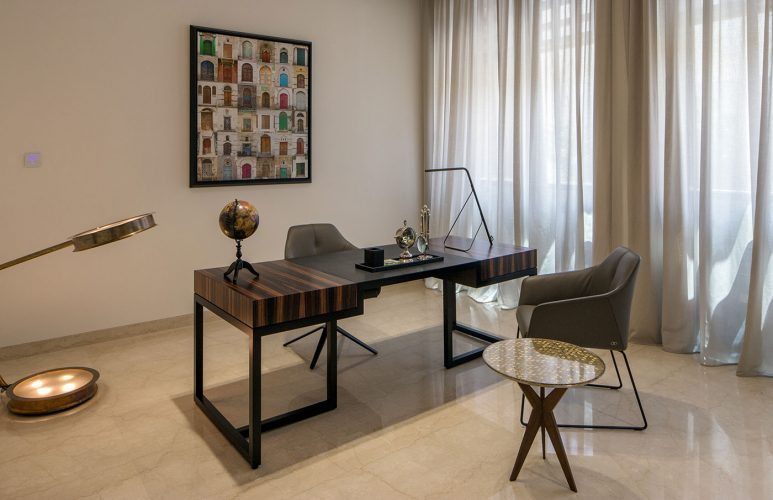 Obegi Home Projects Multi Unit D1 Mansions Modern Arabic 4