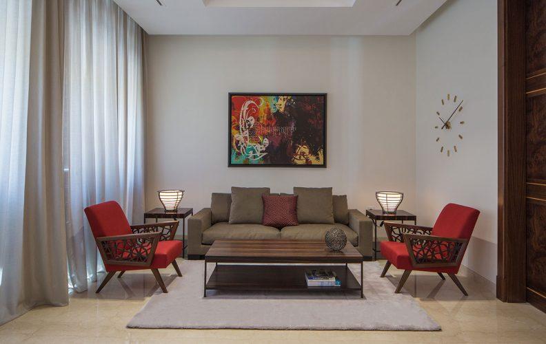 Obegi Home Projects Multi Unit D1 Mansions Modern Arabic 5