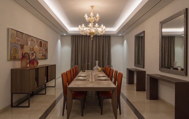 Obegi Home Projects Multi Unit D1 Mansions Modern Arabic 9