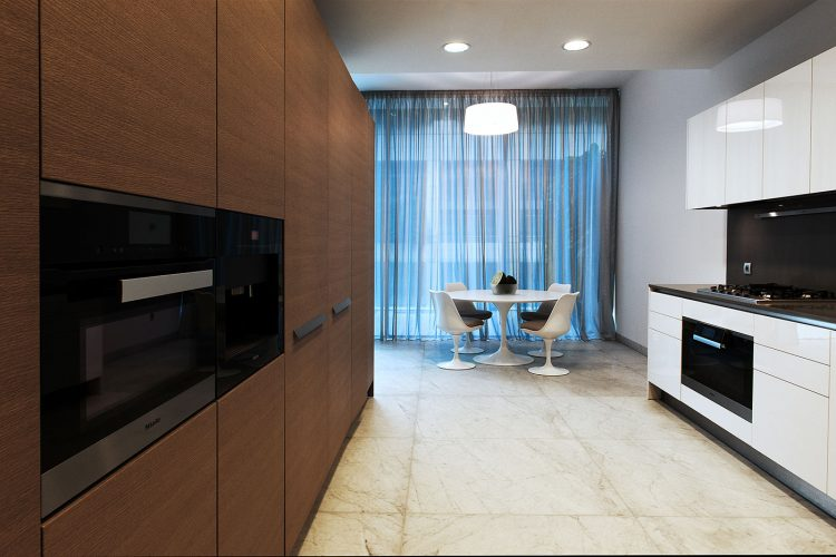 Obegi Home Projects Residential Beirut Terraces 4