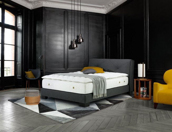 Obegi Home Treca Furniture 1