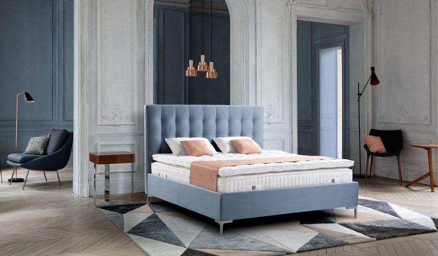 Obegi Home Treca Furniture 5