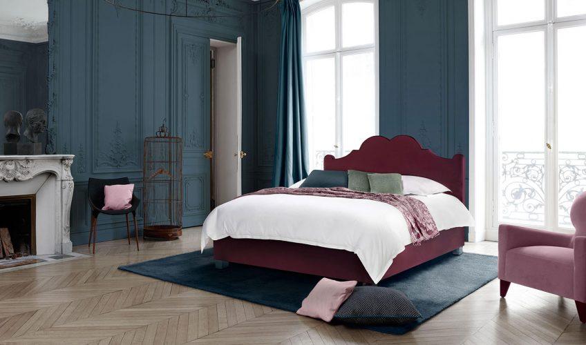Obegi Home Treca Furniture 6