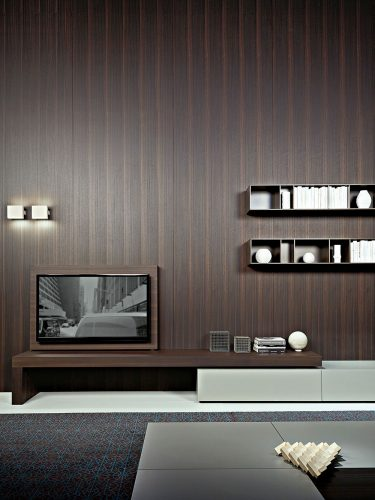 Obegi Home Wall Systems Porro 1