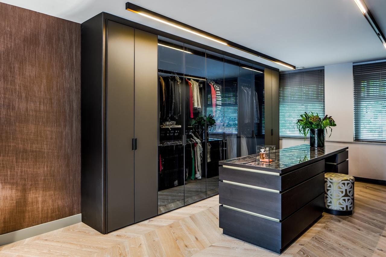 Obegi Home Wardrobes Rimadesio 1