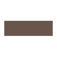 obegi home-brands-flexform_logo