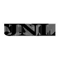obegi home-brands-jnl-logo
