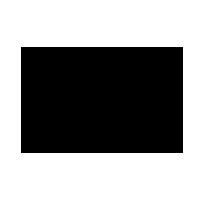 obegi home-brands-kostaboda--logo