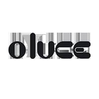 obegi home-brands-oluce-logo-392x150