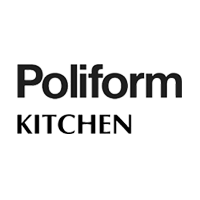 obegi home-brands-poliform-kitchen-logo