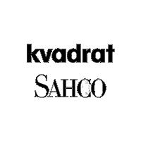 sahco kvadrat logo