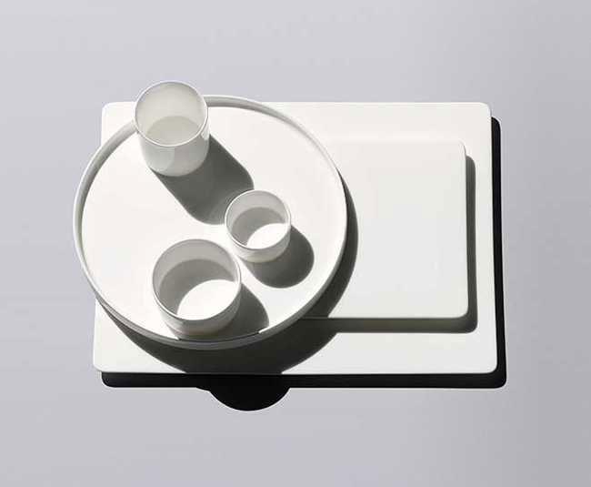Obegi-Home-Accessories-Dibbern-1