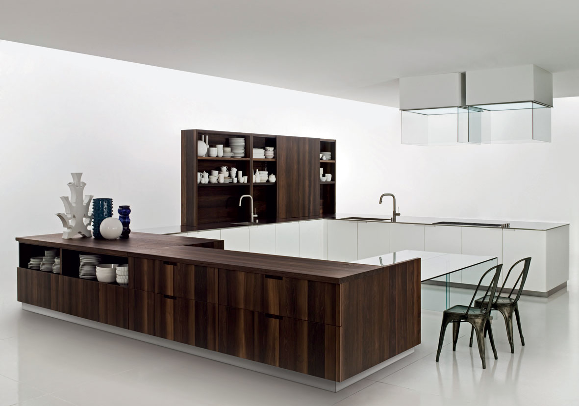 Obegi Home Boffi Duemilaotto Lateral 2 By DuilioBitetto High