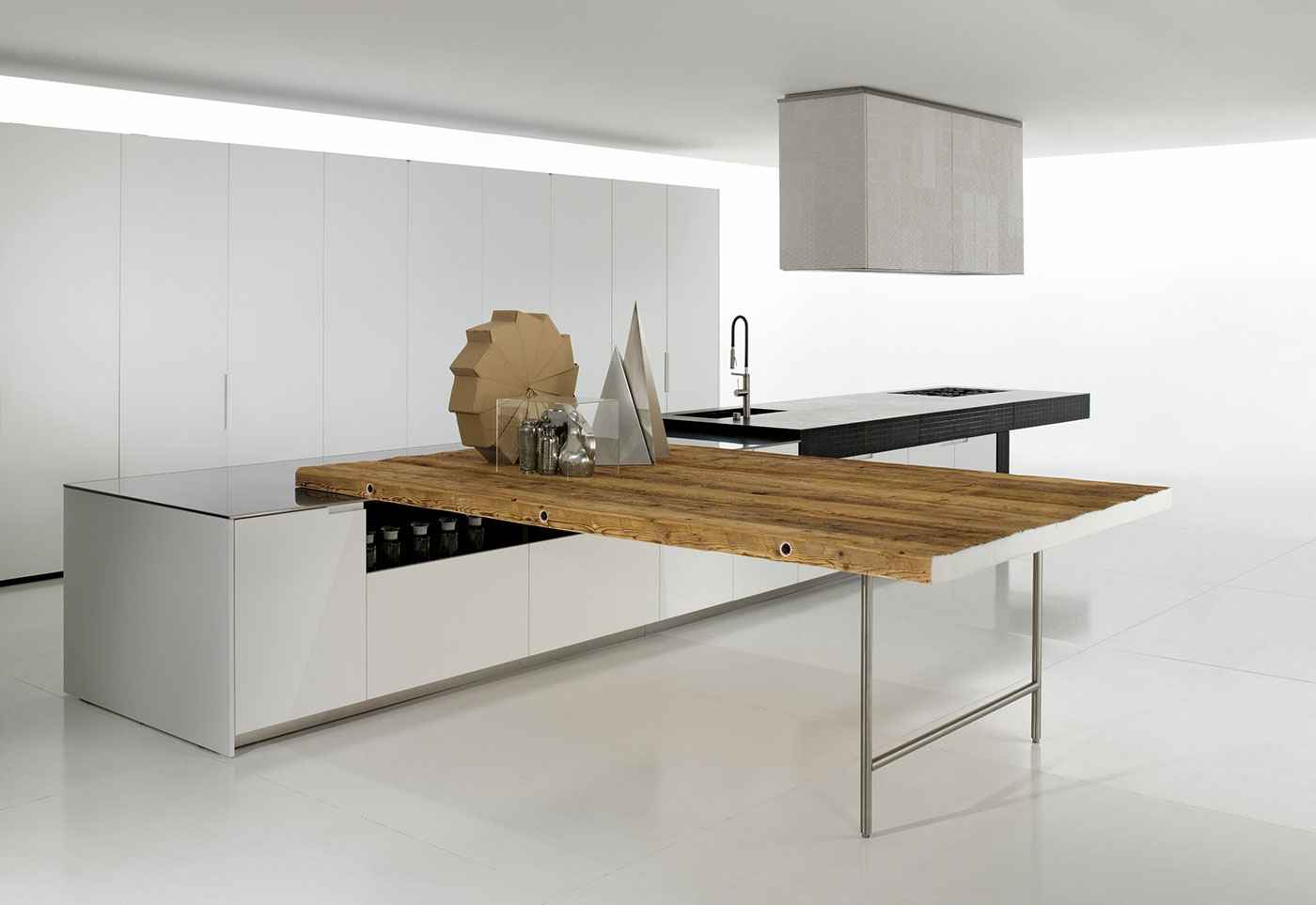 Obegi Home Boffi Duemilaotto Lateral By DuilioBitetto High