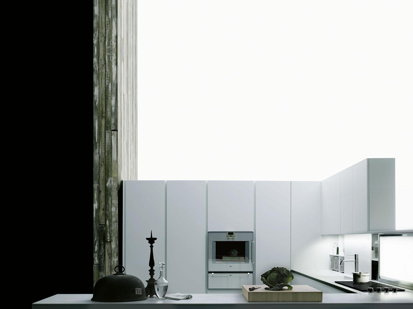 Obegi Home Boffi Xila 09 Detail By Tommasosartori High