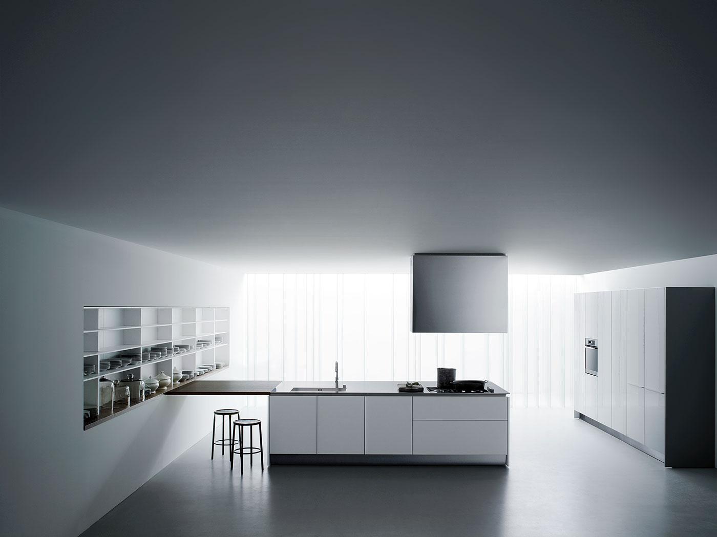 Obegi Home Boffi Xila ST 1 Overview By Tommasosartori High