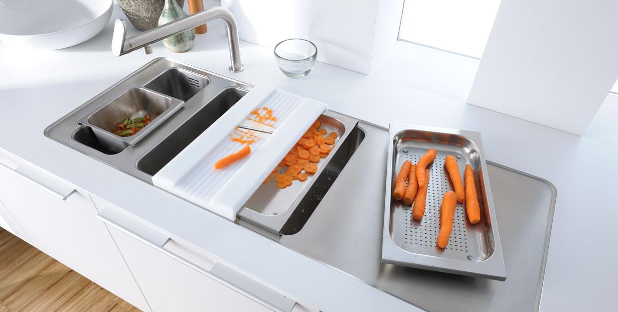 Obegi Home Bulthaup Kitchens 02 BCN 40 0507b