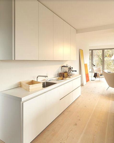 Obegi Home Bulthaup Kitchens 02
