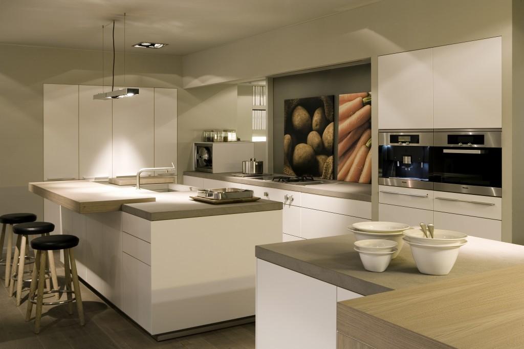 Obegi Home Bulthaup Kitchens 1024x682