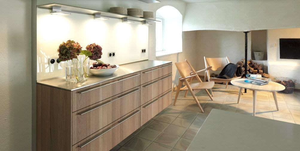 Obegi Home Bulthaup Kitchens 4682 6547569