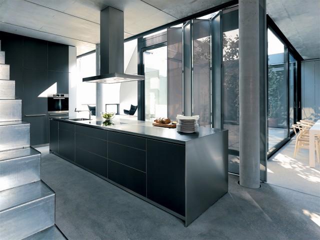 Obegi Home Bulthaup Kitchens 640x480