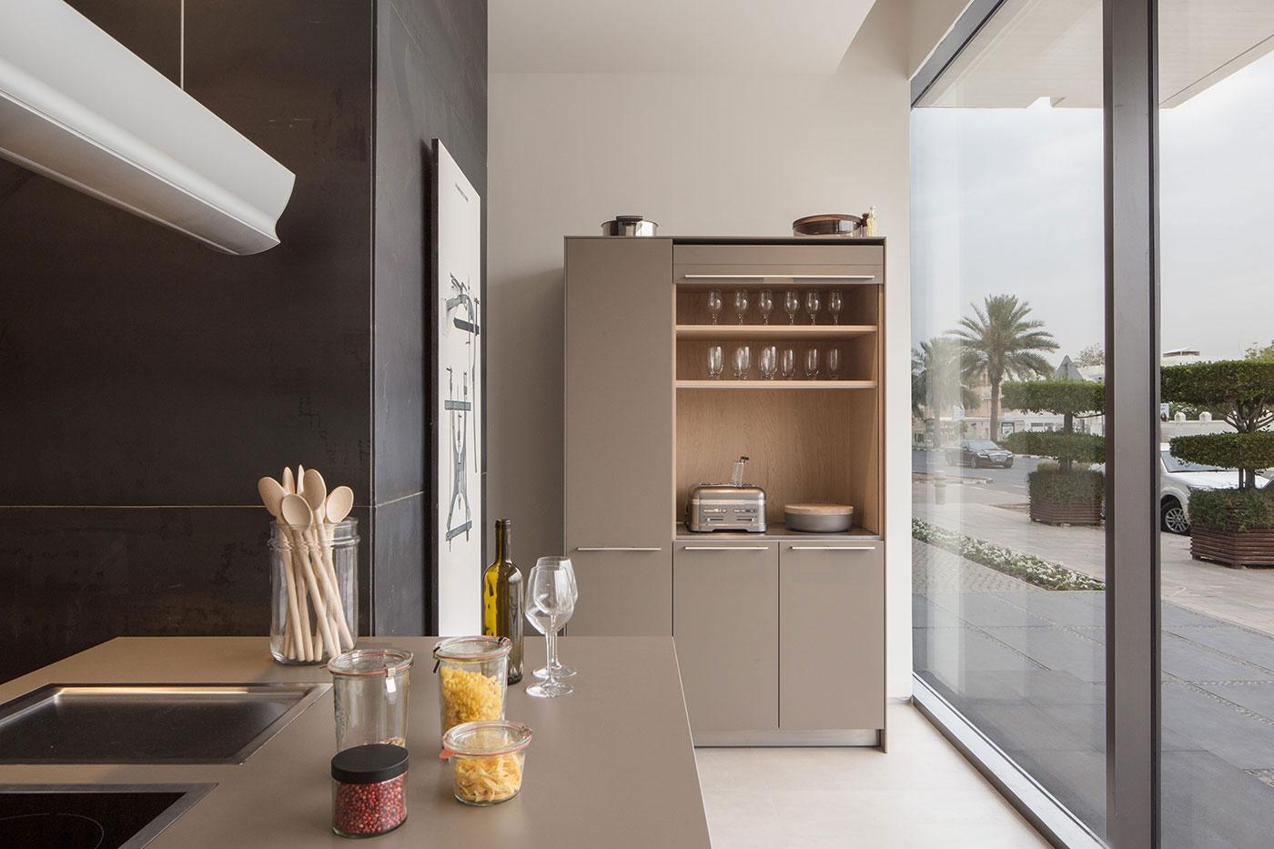 Obegi Home Bulthaup Kitchens Area 6