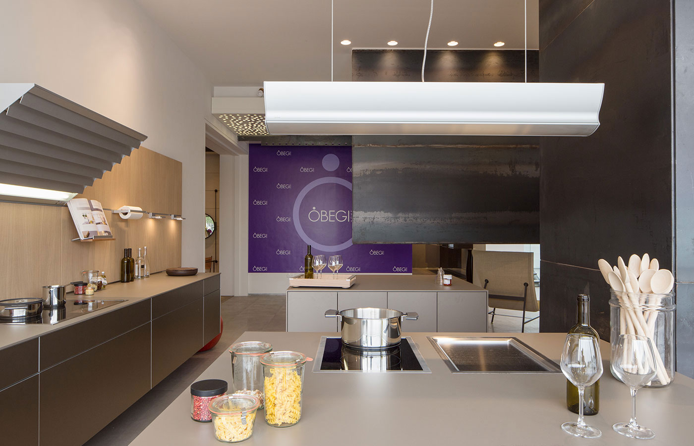 Obegi Home Bulthaup Kitchens Area 7