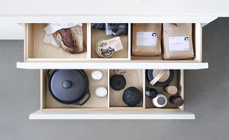 Obegi-Home-Bulthaup-Kitchens-Csm-b1-Innenausstattung-d-t-92227f225c