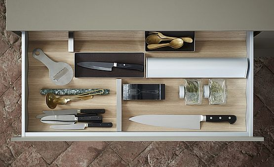 Obegi Home Bulthaup Kitchens Csm b3 Ausstattungselemente 1 d t 926ca7f4a6