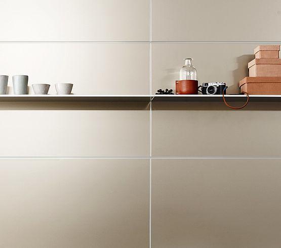 Obegi-Home-Bulthaup-Kitchens-Csm-b3-Board-63a324f8f1