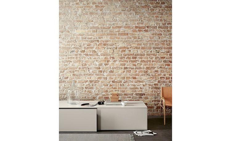 Obegi-Home-Bulthaup-Kitchens-Csm-b3-Gestaltersichefreiheit2-d-t-99efec365a