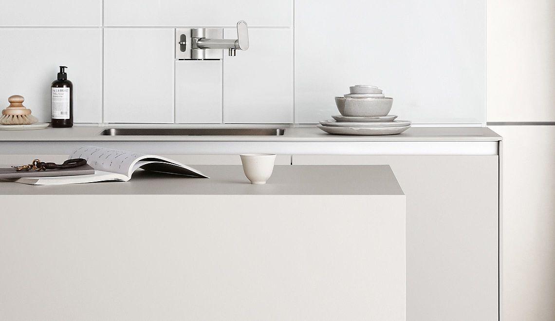 Obegi Home Bulthaup Kitchens Csm b3 Vor Zubereiten d 65b45b5edb