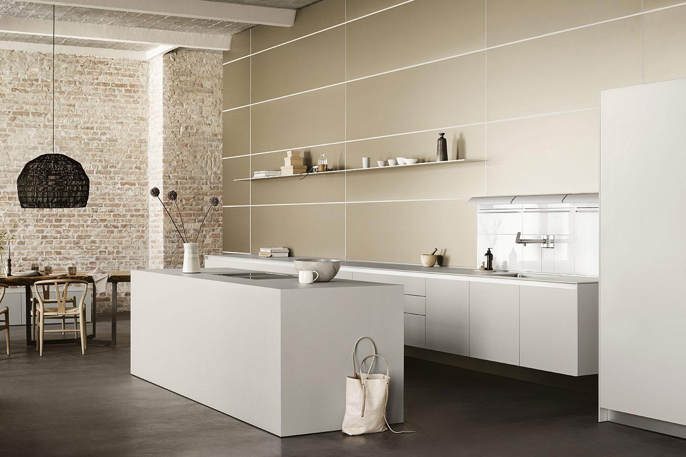 Obegi Home Bulthaup Kitchens b3 BE 2015 005