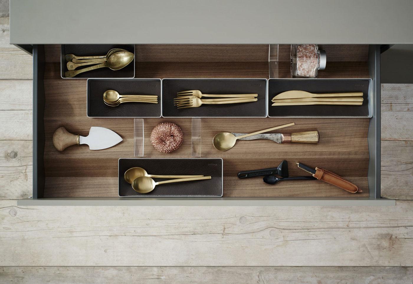 Obegi-Home-Bulthaup-Kitchens-b3-Interior-System-09