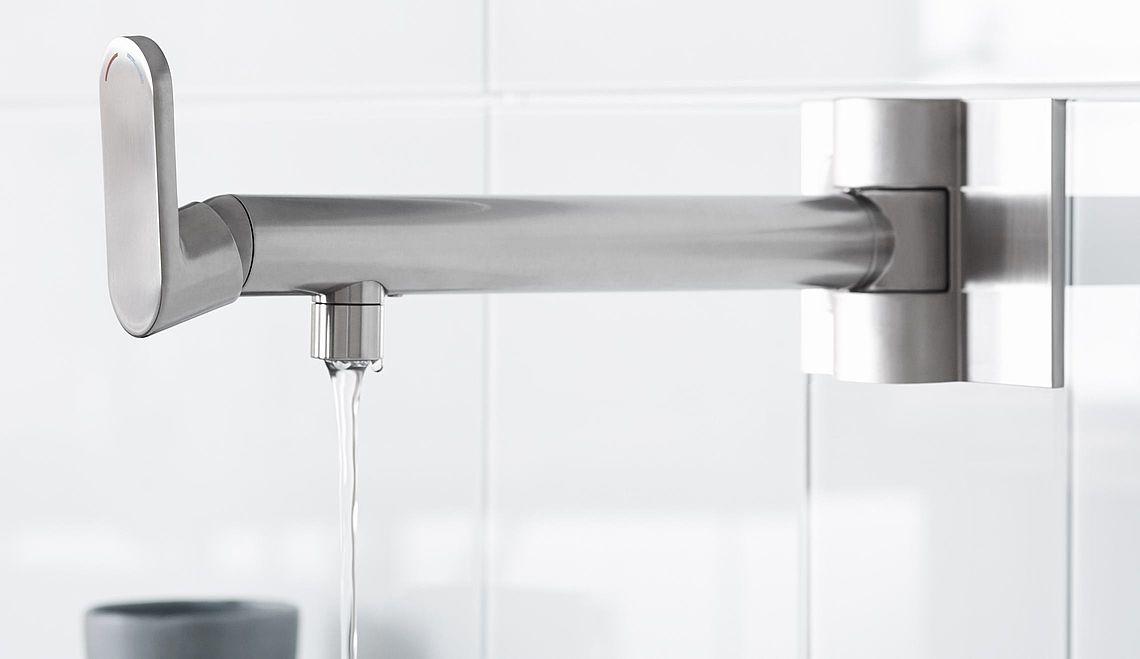 Obegi Home Bulthaup Kitchens csm b3 Wasserstelle d 2696888701