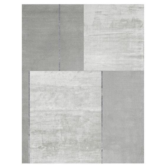 Obegi Home Carpets GA Crossover 001