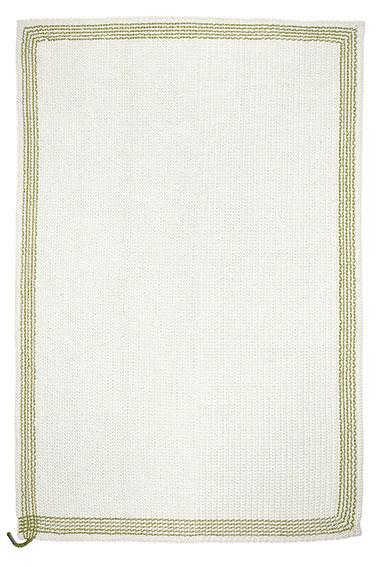 Obegi Home Carpets GA Hauban 001