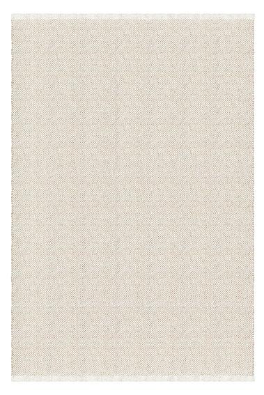 Obegi Home Carpets GA Lolla 001
