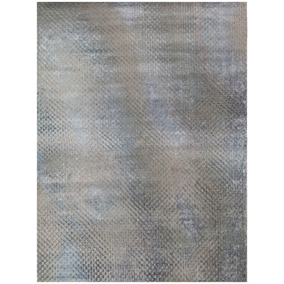 Obegi Home Carpets GA Mirror 001