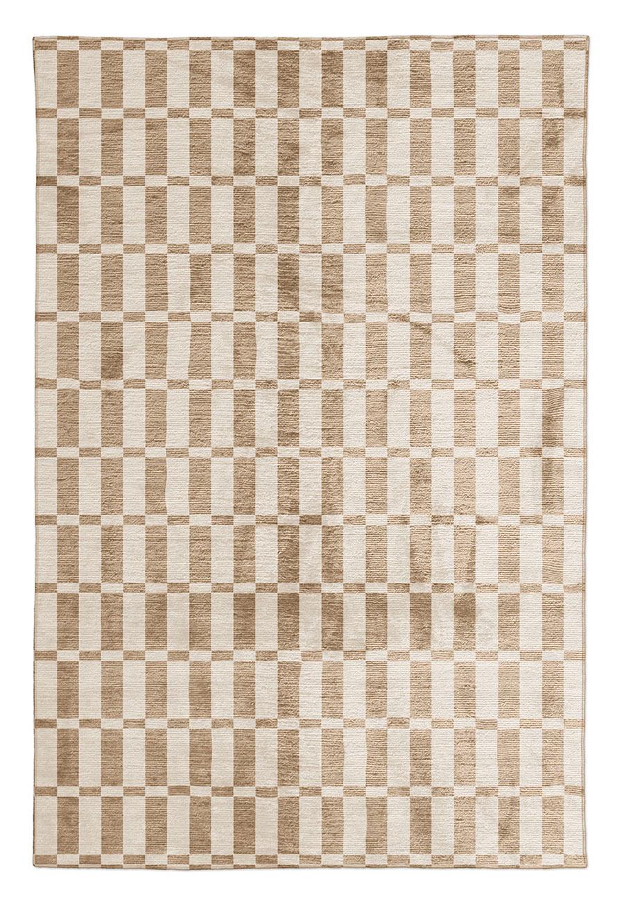Obegi Home Carpets GA Optical 001