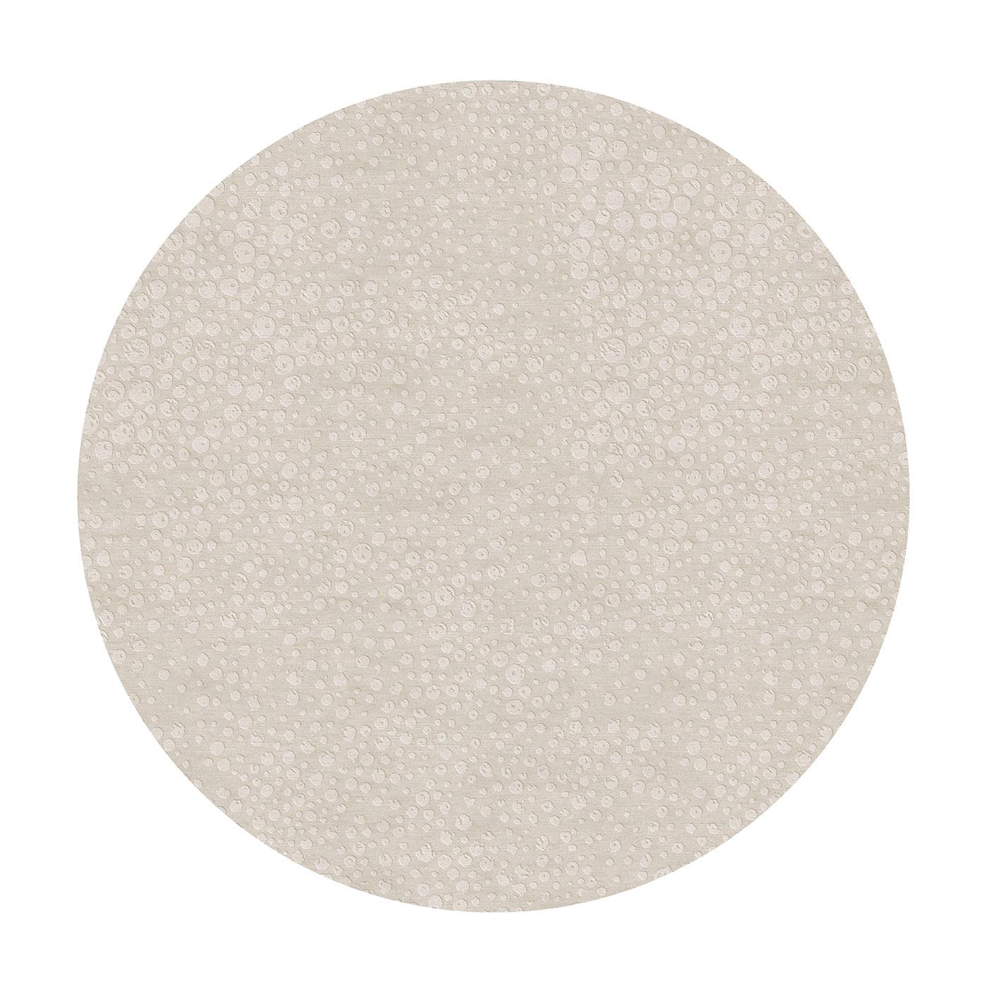 Obegi Home Carpets GA Organic 002