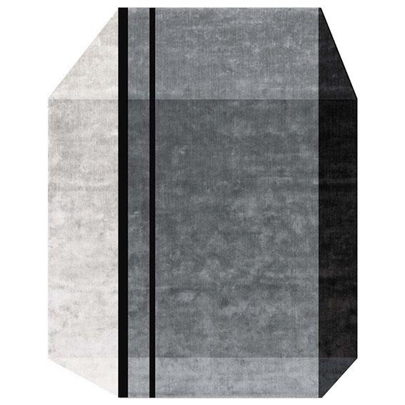 Obegi Home Carpets GA Perspective 001